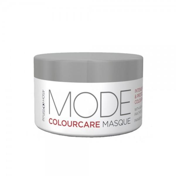 MODE Colourcare masque, 450 ml