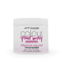 ASP Colour Your way powder-thickener