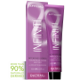INFINITI Intensives Series 60ml