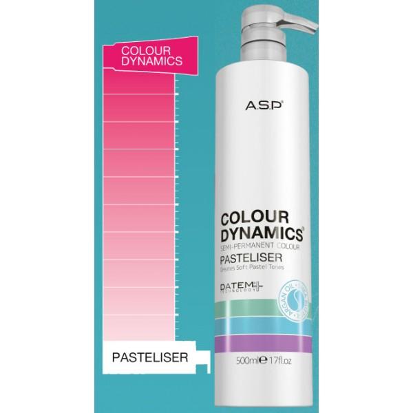 Color Dynamics Pasteliser® 500ml