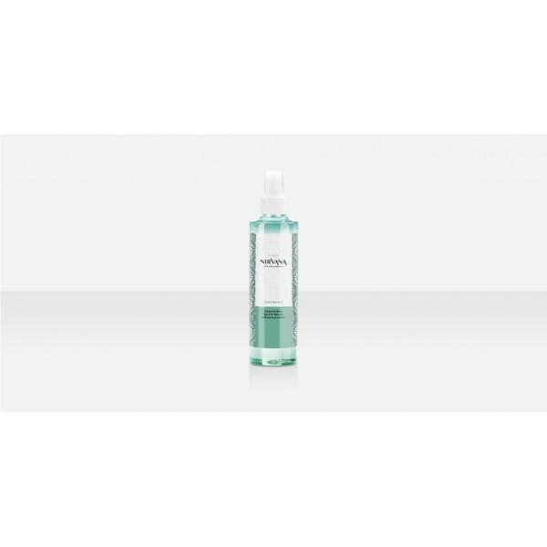ItalWax Nirvana pre wax oil, 250 ml