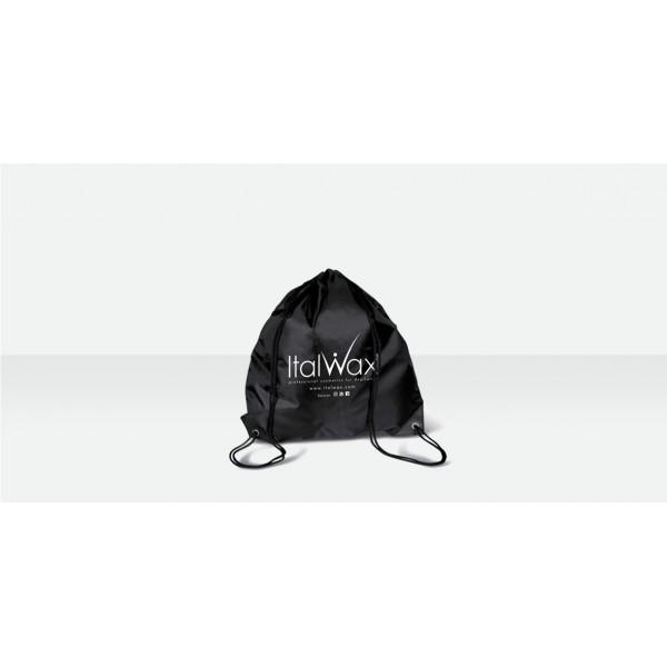 ITALWAX backpack