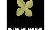 Kitoko botanical