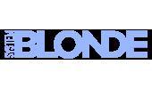 System Blonde