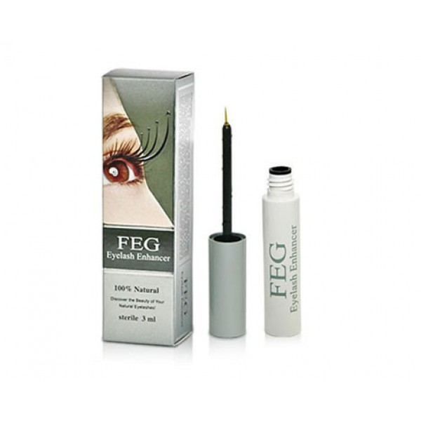 F.E.G Eyelash Enhancer 3ml