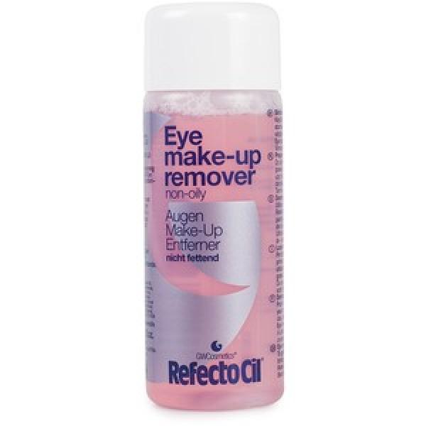 RefectoCil Eye Make-Up Remover 100ml