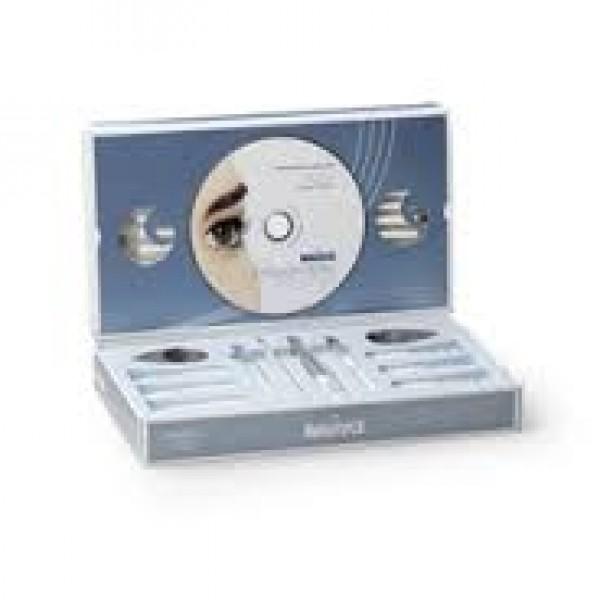 RefectoCil Eyelash Perm Kit 54 applications