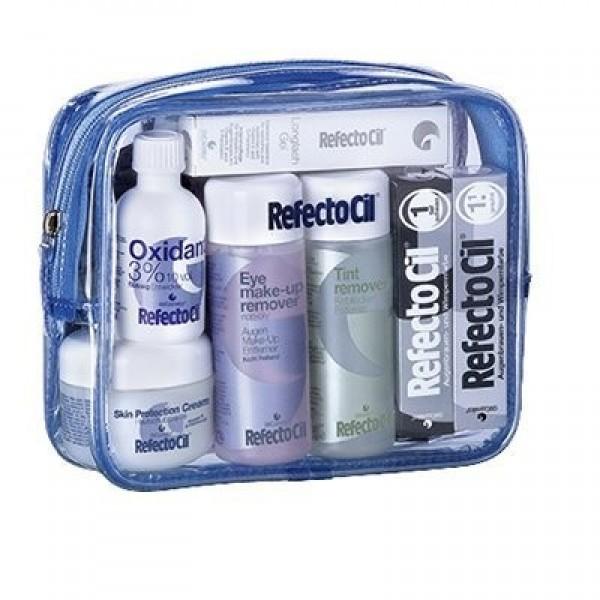 RefectoCil Basic Set