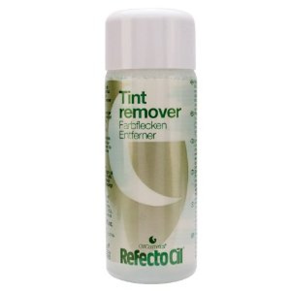 RefectoCil Tint Remover 100 ml
