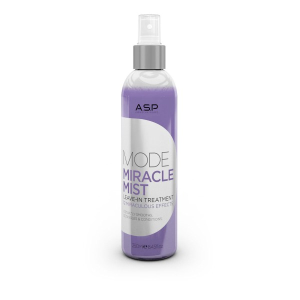 MODE MIRACLE MIST leave-in spray, 250 ml