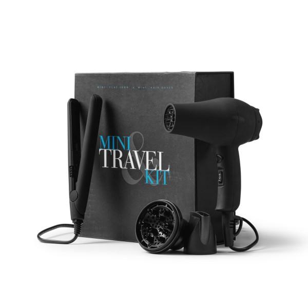 Mini Travel kit