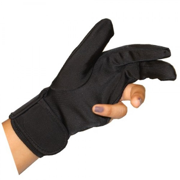 Finger glove