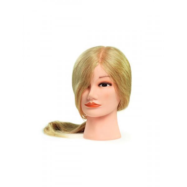 Training mannequin, Blonde L