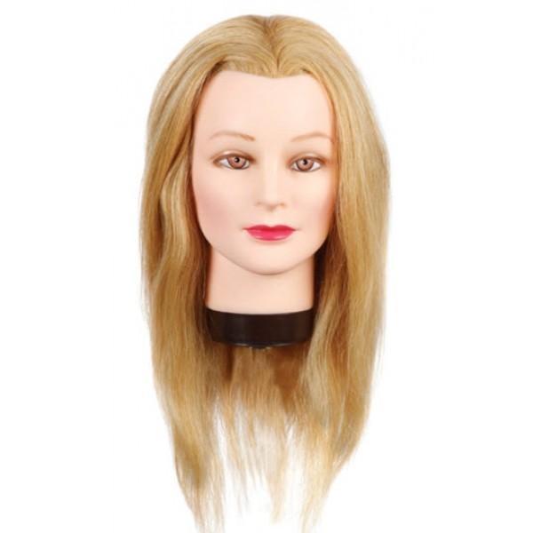 Training mannequin, Blonde M