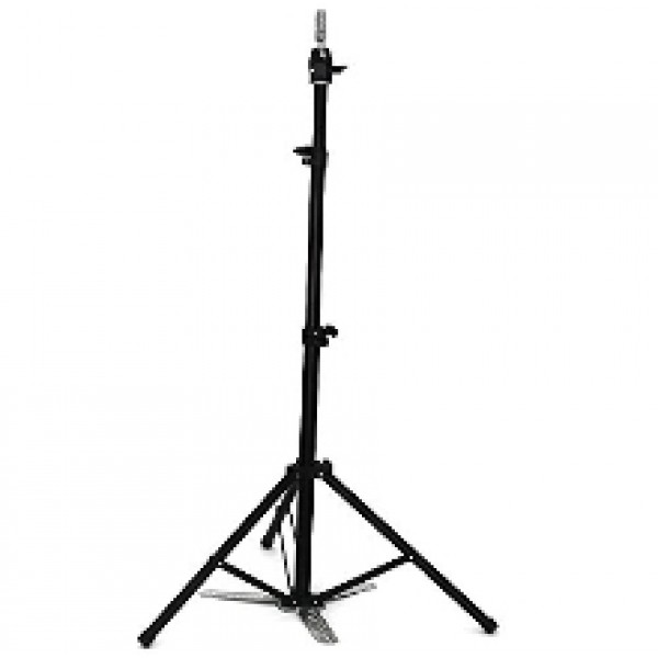 TRAINING HEAD TRIPOD