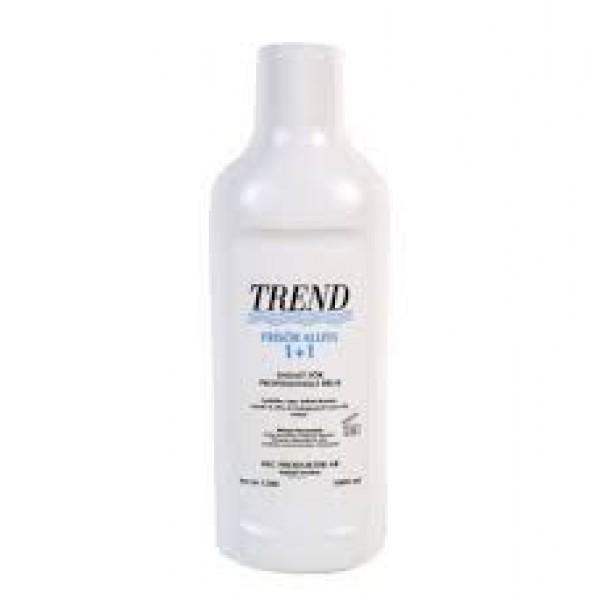 HLC Trend Allfix 1000 ml