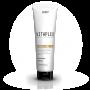 Vitaplex balm, 275 ml