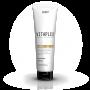 Vitaplex shampoo, 275 ml
