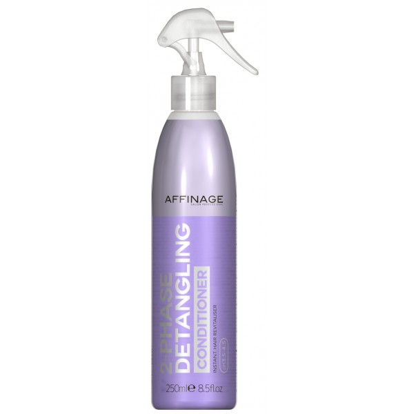 2 Phase Detangling Conditioner 250 ml