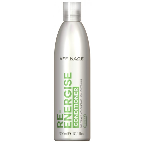 CARE&STYLE Re-Energise Conditioner 300 ml